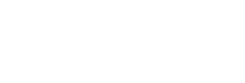 Financial Success Institute